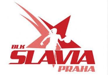 Páteční podvečer bude patřit domácímu klání se Slávií