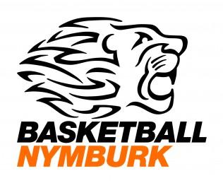 Ve středu nás čeká v lize žen na domácí palubovce DSK Basketball Nymburk