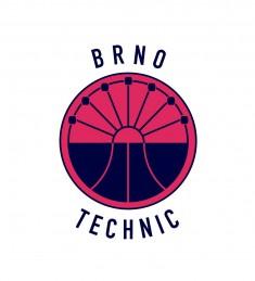 V neděli na TECHNIC do Brna a víkendová utkání mládeže