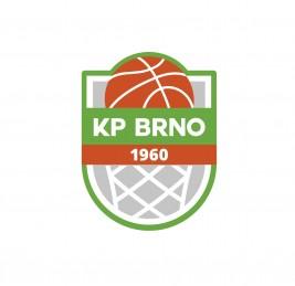 V neděli 1.října nás čeká v hale MS KV Arény od 16:30 hod KP Brno