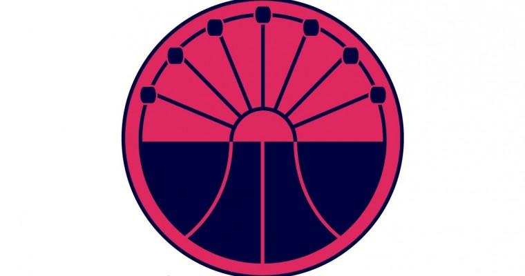 TECHNIC BRNO - soupeř v posledním utkání základní části ŽBL