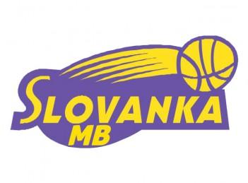 Pokračování ŽBL - v pátek do Mladé Boleslavi