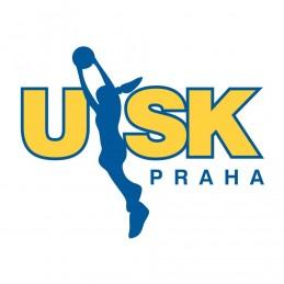 Čtvrtfinále play-off ŽBL začíná - ve středu na USK