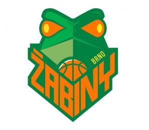 Čtvrtfinále ČP nám přivede do cesty tým Basket Žabiny Brno