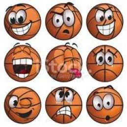 Rozhodnutí VV ČBF dalo letošní basketbalové sezóně definitivní vale