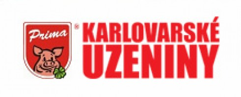 Loga partnerů - karlovarske-uzeniny.jpg