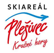 Loga partnerů - ski-areal-plesivec.png