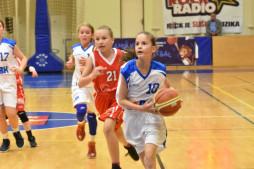 NF U11: BK Loko K. Vary - Osk Olomouc