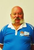 Focení A-týmu 2017/18 - Stanislav Salajka