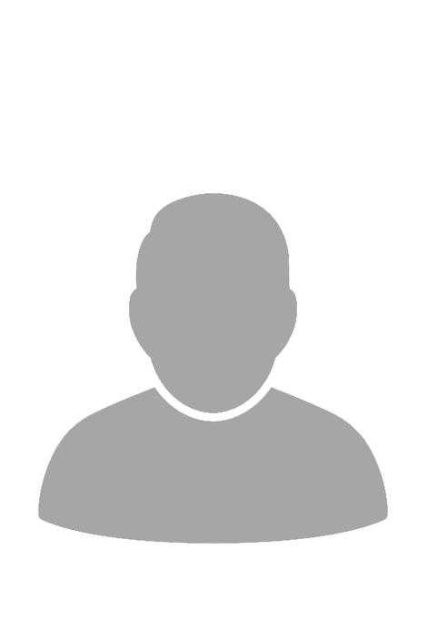 Daniel  Kurucz - hlavní trenér
