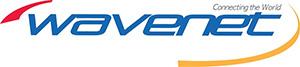 WaveNET - Váš poskytovatel připojení k Internetu