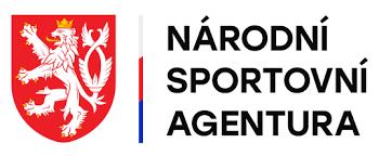 Národní SA