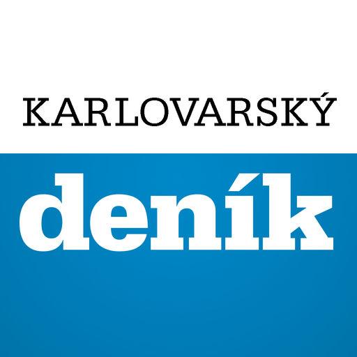 Karlovarský deník