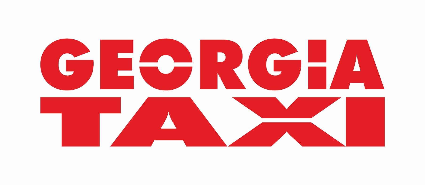 Georgia Taxi