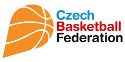 Česká basketbalová federace
